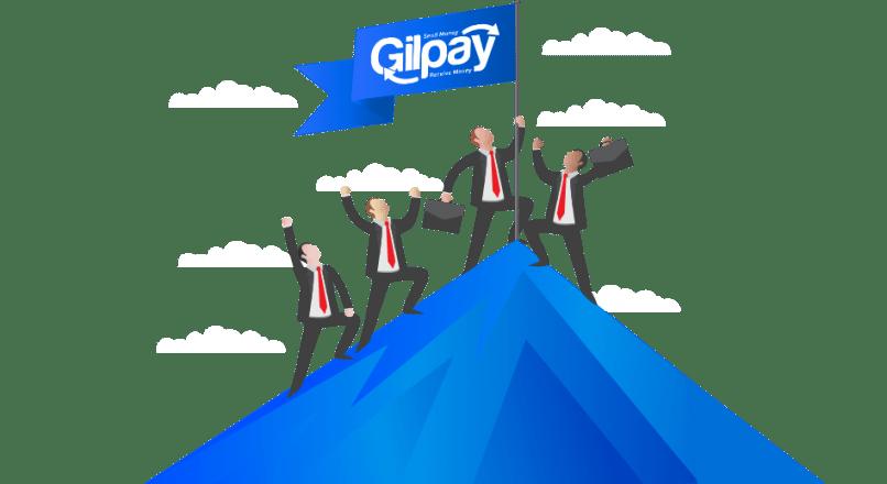 Gilpay