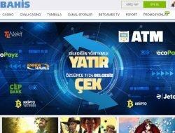 Asyabahis Poker Oyunları Şikayetleri