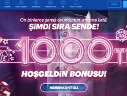 Baymavi SMS Şikayet