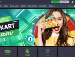 Betpipo Casino Oyunları Şikayetleri