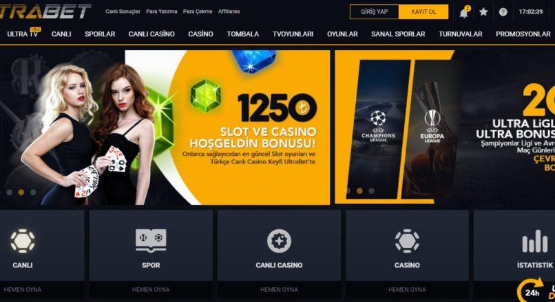 ultrabet-casino-oyunlari-sikayetleri