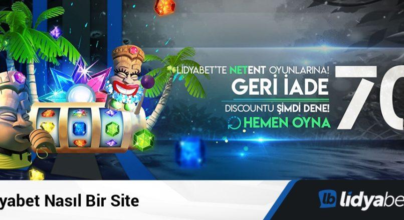 lidyabet-nasil-bir-site