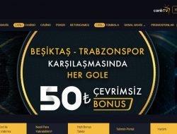 Goldenbahis Canlı Casino Oyunları Şikayetleri