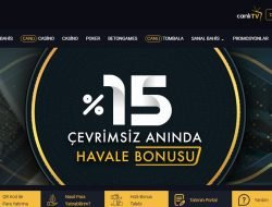 Goldenbahis Poker Oyunlarında Hile Var Mı